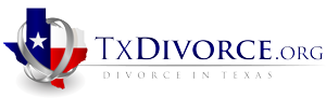 TxDivorce.org